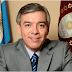 ¿El Senador Gonzalez conforma un nuevo frente electoral?