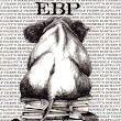 EBP's Winter Anthology: Submissions are Opened