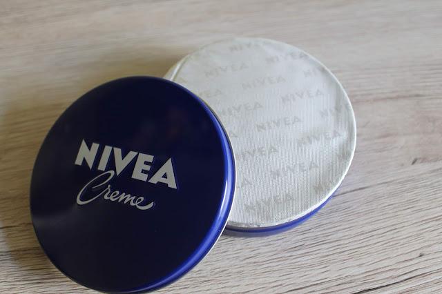 NIVEA Crème - Nivea