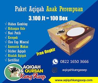 Paket Aqiqah di Bandung, Paket Aqiqah, Aqiqah Bandung, Aqiqah di Bandung, Aqiqah, Paket Aqiqah,