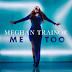 Chord Me Too | Meghan Trainor