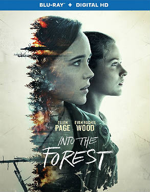 Baixar 7328 Into the Forest Legendado Download