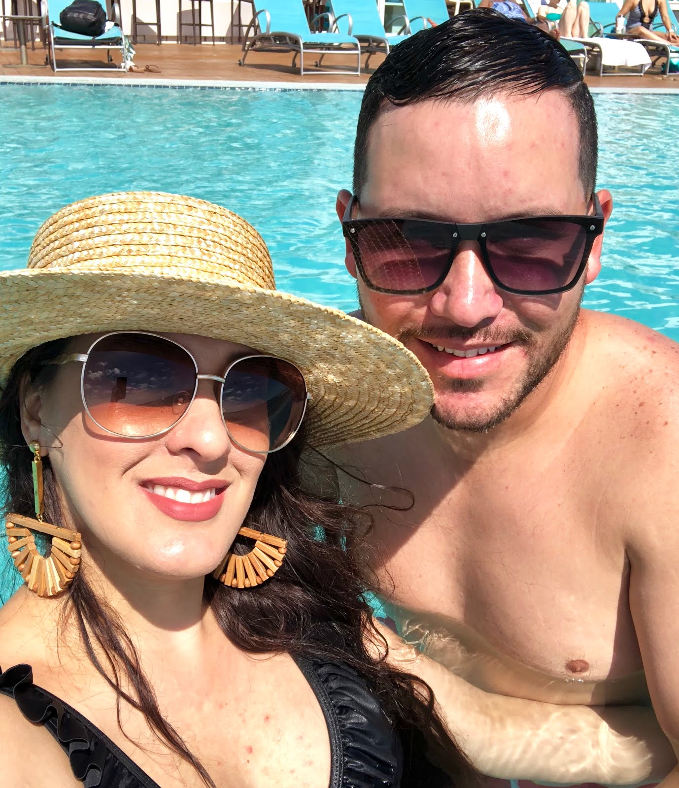 Last-BABYMOON-at-Hilton-Resort-World-BIMINI-The-Bahamas-Vivi-Brizuela