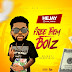 321lambas Music || Download HeJay - Free Dem Boiz