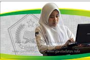 Kisi-Kisi Soal Evaluasi Akhir Pembelajaran Kelas 6 MDT 2021
