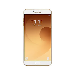 samsung-galaxy-c9-pro-driver-download
