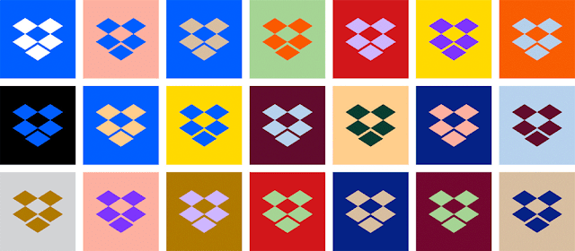 Dropbox-nuevo-logotipo-2017-icono-en-colores