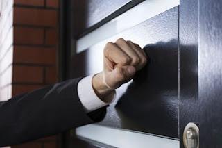 НАПКА: Банки отдадут  коллекторам  долгов на сумму около полтриллиона рублей.