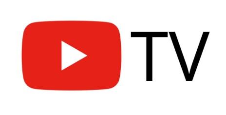 تحميل برنامج يوتيوب لشاشة سمارت 2021 اخر اصدار مجانا