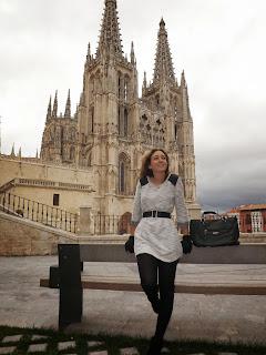 http://conndenoemi.blogspot.com.es/2014/11/vestido-jaspeado.html