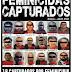 Cero Tolerancia a la Violencia Feminicida en Sonora: Fiscal General