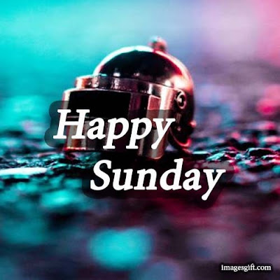 happy sunday images download hd