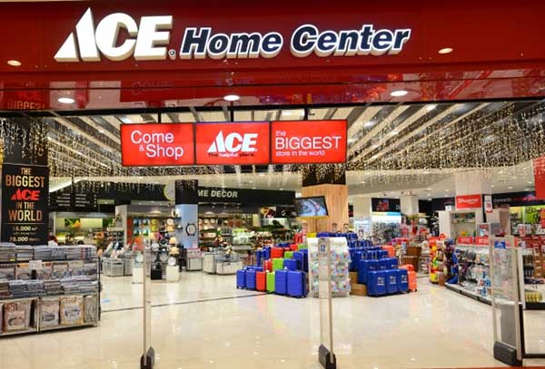 Nomor Call Center CS Ace Hardware Indonesia