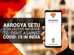 Aarogya Setu