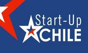 Start Up Chile: Programa para el desarrollo de nuevas empresas