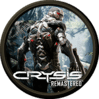 تحميل لعبة Crysis Remastered لأجهزة الويندوز