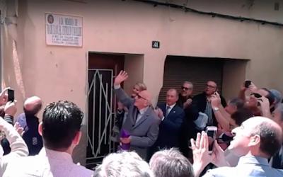 Portugal e Espanha contabilizam concessões de cidadania a judeus sefaraditas