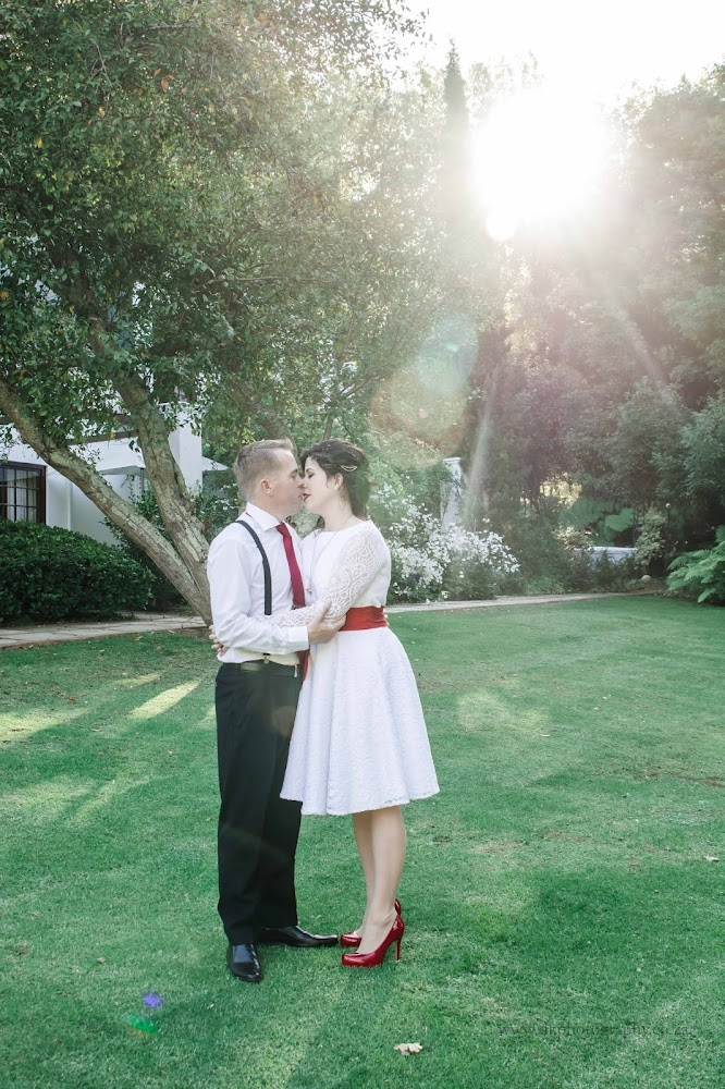 DK Photography CCD_1860 Maegan & Jarrad's  Wedding in The Cellars-Hohenort Hotel , Constantia Valley