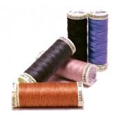 linhapesponto 1 - Que linha usar nos  em trabalhos  feltro ?