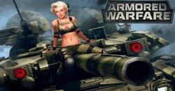 http://www.kopalniammo.pl/p/armored-warfare-niesamowite-bitwy.html