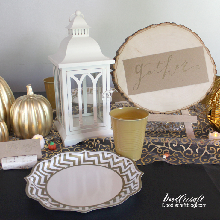 http://www.doodlecraftblog.com/2016/11/thanksgiving-gather-tablescape.html