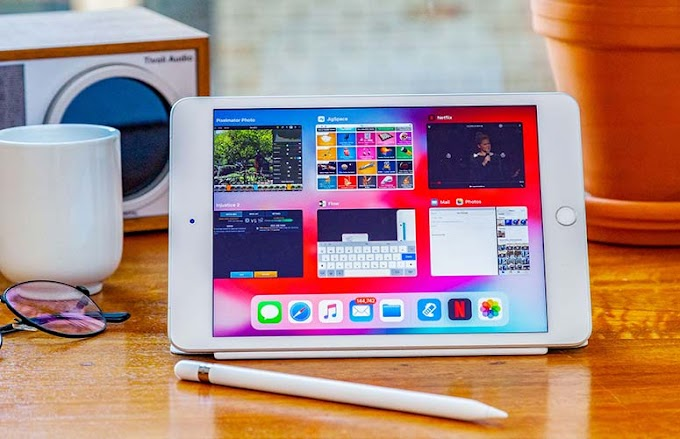 Apple iPad Air (2019) Specifications, Price and Features