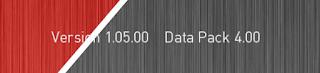 pes 2018 Data pack 4 for steam