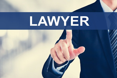 Personal Injury Lawyer New York: a Friend Indeed