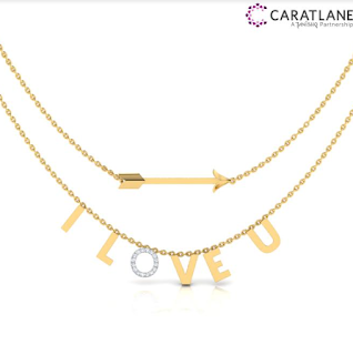 Style By Ami for CaratLane