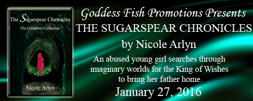 http://goddessfishpromotions.blogspot.com/2016/01/book-blast-sugarspear-chronicles-by.html