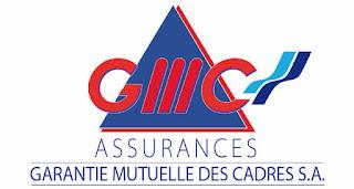 Garantie Mutuelle des Cadres GMC