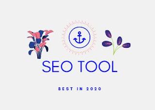 Best SEO Tool