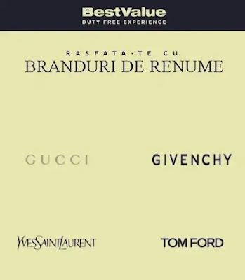 best value pareri forum duty free parfumuri bauturi ceasuri ieftine