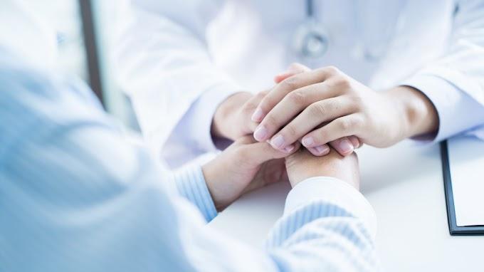 Spesialis Kedokteran Jiwa Atau Psikiatri: Jenis Phobia dan Tips Menjaga Kesehatan Jiwa