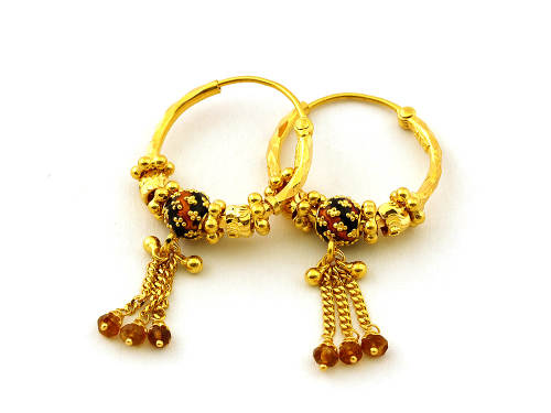 Gold Search Gold Ear Rings Designs