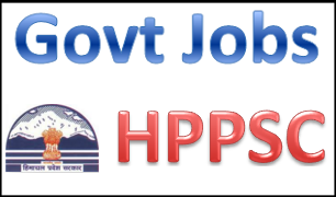 hppsc jobs