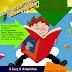 """""""Εβδομάδα βιβλίου"""" στο 2ο Δημοτικό Σχολείο Κερατέας"""