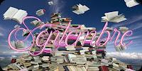 http://unpeudelecture.blogspot.fr/2016/10/bilan-lectures-du-mois-de-septembre-2016.html