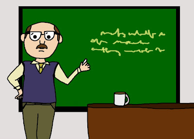 male-teacher-cartoon.jpg