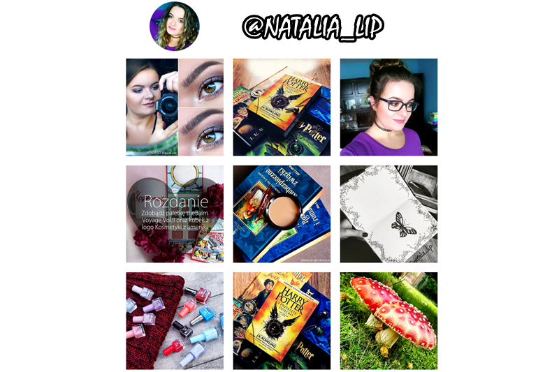 https://www.instagram.com/natalia_lip/