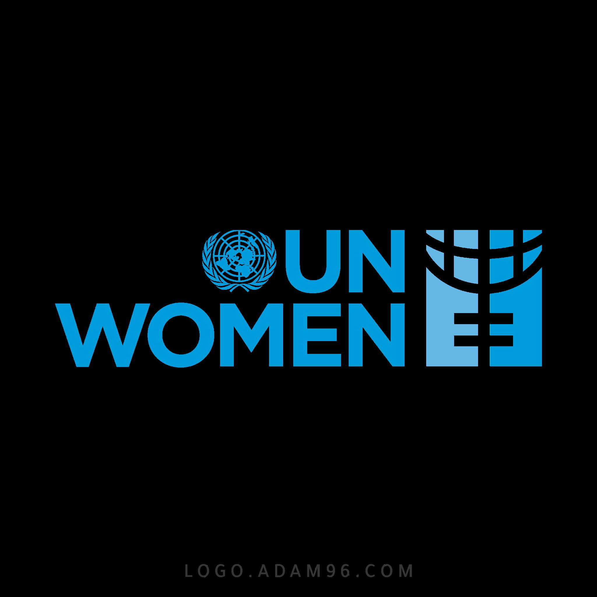 شعار هيئة الامم المتحدة لتمكين المراة