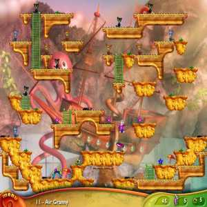 download super granny 3 pc game full version free