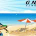 Audio Music : G Nako Ft. Naphie – Tingisha : Download Mp3