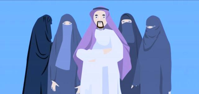 فوائد تعدد الزوجات، شروط تعدد الزوجات، تعدد الزوجات في المغرب 2019، تعدد الزوجات في المغرب 2018، تعدد الزوجات في المغرب 2017، تعدد الزوجات في المغرب هسبريس، تعدد الزوجات في المغرب 2016، تعدد الزوجات في المغرب pdf، التعدد الزوجات في المغرب، قانون تعدد الزوجات في المغرب 2017، قانون تعدد الزوجات في المغرب 2016، هل يجوز تعدد الزوجات في المغرب، نسبة تعدد الزوجات في المغرب، منع تعدد الزوجات في المغرب، قانون تعدد الزوجات في المغرب 2018، قانون تعدد الزوجات في المغرب، تعدد الزوجات فى المغرب، شروط تعدد الزوجات في المغرب، قانون جديد تعدد الزوجات في المغرب، قانون تعدد الزوجات بالمغرب 2017، قانون تعدد الزوجات في المغرب 2019، شروط تعدد الزوجات في المغرب 2017، تعدد الزوجات بالمغرب 2017،تعدد الزوجات في القرآن، متى يكون تعدد الزوجات حرام، تعدد الزوجات في المغرب 2019،تعدد الزوجات في المغرب 2018،تعدد الزوجات في المغرب 2017،تعدد الزوجات في المغرب هسبريس،تعدد الزوجات في المغرب 2016،تعدد الزوجات في المغرب pdf،التعدد الزوجات في المغرب،قانون تعدد الزوجات في المغرب 2017،قانون تعدد الزوجات في المغرب 2016،هل يجوز تعدد الزوجات في المغرب،نسبة تعدد الزوجات في المغرب،منع تعدد الزوجات في المغرب،قانون تعدد الزوجات في المغرب 2018،قانون تعدد الزوجات في المغرب،تعدد الزوجات فى المغرب،شروط تعدد الزوجات في المغرب،قانون جديد تعدد الزوجات في المغرب،قانون تعدد الزوجات بالمغرب 2017،قانون تعدد الزوجات في المغرب 2019،شروط تعدد الزوجات في المغرب 2017،تعدد الزوجات بالمغرب 2017، اسباب تعدد الزوجات، بحث عن تعدد الزوجات، راي الفقهاء في تعدد الزوجات، حديث فضل تعدد الزوجات،