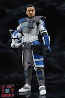 Black Series Arc Trooper Echo 13