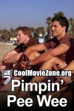 Pimpin' Pee Wee (2009)