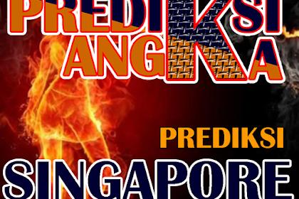 Prediksi Akurat Top Togel SGP 30 Maret 2020