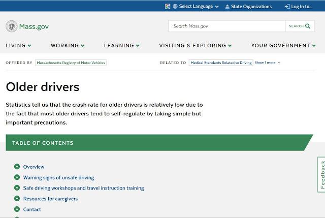 https://www.mass.gov/info-details/older-drivers