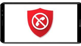 تنزيل برنامج Calls Blacklist - Call Blocker Mod  pro apk cracked premium مدفوع و مهكر مكرك بدون اعلانات بأخر اصدار من ميديا فاير