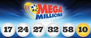 mega-millions-numeros-ganadores-viernes-31-3-2017